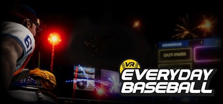 Everyday Baseball:   Everyday Baseball is a VR baseball game which is based in real baseball play. We've been continuously mulling over how to improve user convenience without losing realism so that people can easily play our game whether they are familiar with baseball or not. Players can enjoy the game with their own comfortable condition by adjusting game options such as graphic level, length of bat, location of batter's box etc..