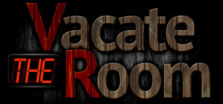 Vacate the Room:   VR: Vacate the Room is a short Escape the Room game inspired by such classics as Crimson Room.It is a VR Experience where you need to find clues to solve puzzles and find your way out.