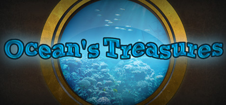Ocean's Treasures:   Ocean's Treasures is a VR underwater treasure hunt that places the player on the bottom of the sea to explore shipwrecks and recover lost treasures. Within 12 different scenes, you will be surrounded by some spectacular environment and fishes. You will be equipped with a metal detector, this will help you find and recover the lost items. This experience uses teleportation as locomotion to prevent motion sickness. Each scene has 10 different artifacts that need to be found before exploring the next environment