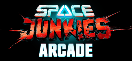 Space Junkies™ is a visceral, jetpack-fueled VR Arcade Shooter where you fly through deadly Orbital Arenas in hostile space, facing off in extreme battles!