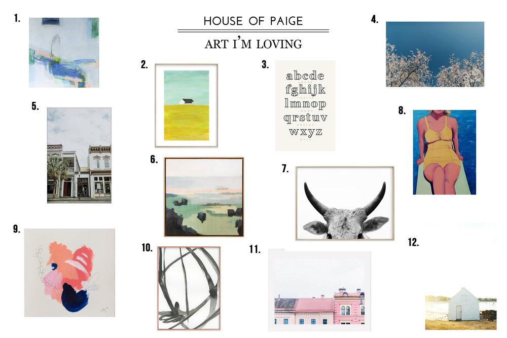 HOUSE OF PAIGE_Art I'm Loving.jpg