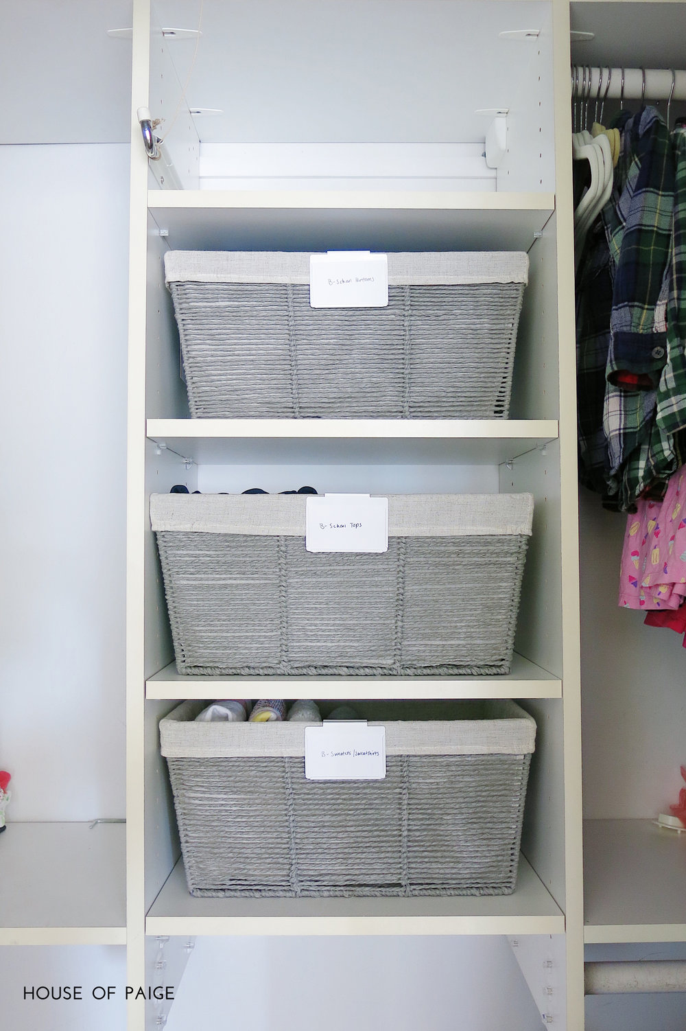 5 organization products I swear by_house of paige 2.jpg