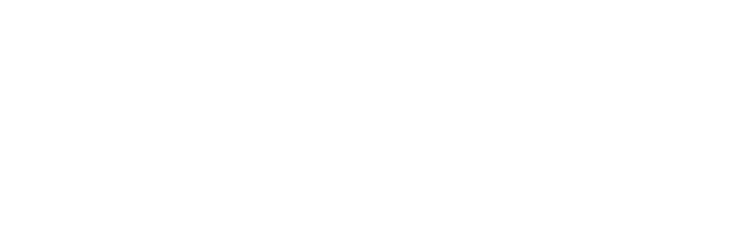 Innovation Center