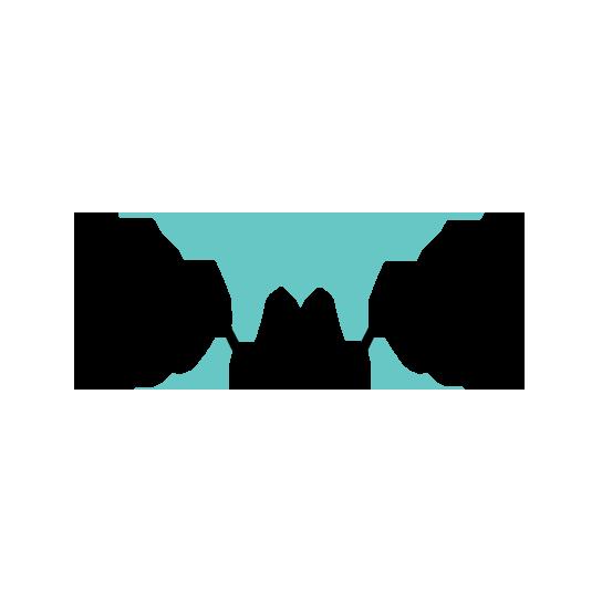 maham-yoga-logo.png