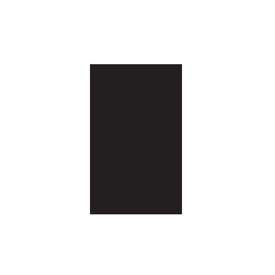 1st-phorm-logo.png