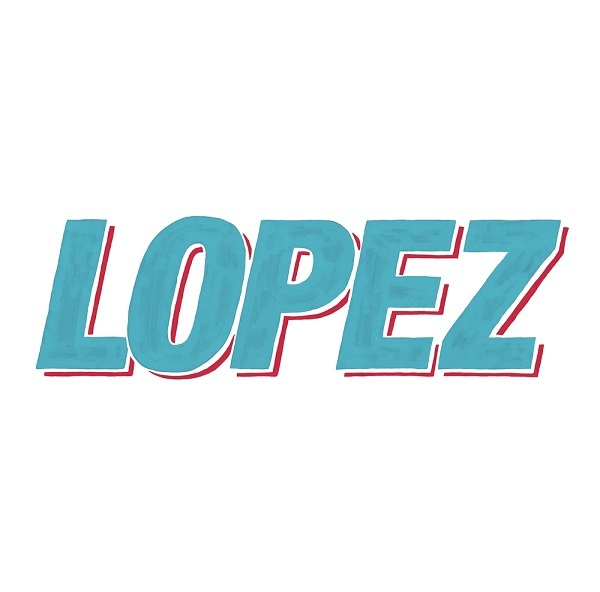 Lopez (TV Series) 2017 - Hector