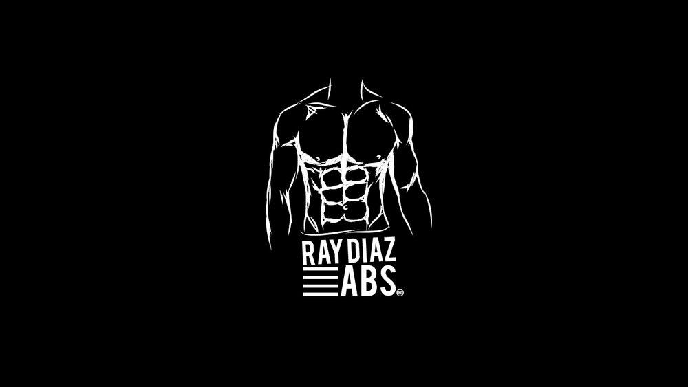 Master Ab Workout