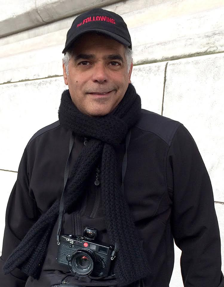 Manuello-Paganelli-International-Photo-Workshop.jpg