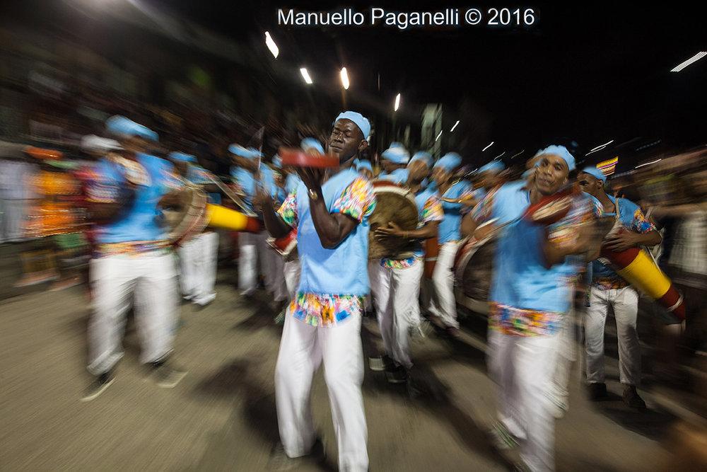 Carnivals_cuba_07_LR.jpg