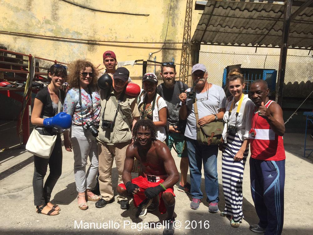 Cuba_2016_Workshop.JPG