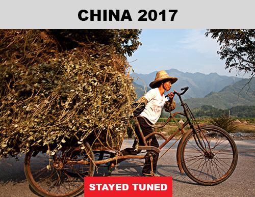 ChinaWorkshopTag.jpg