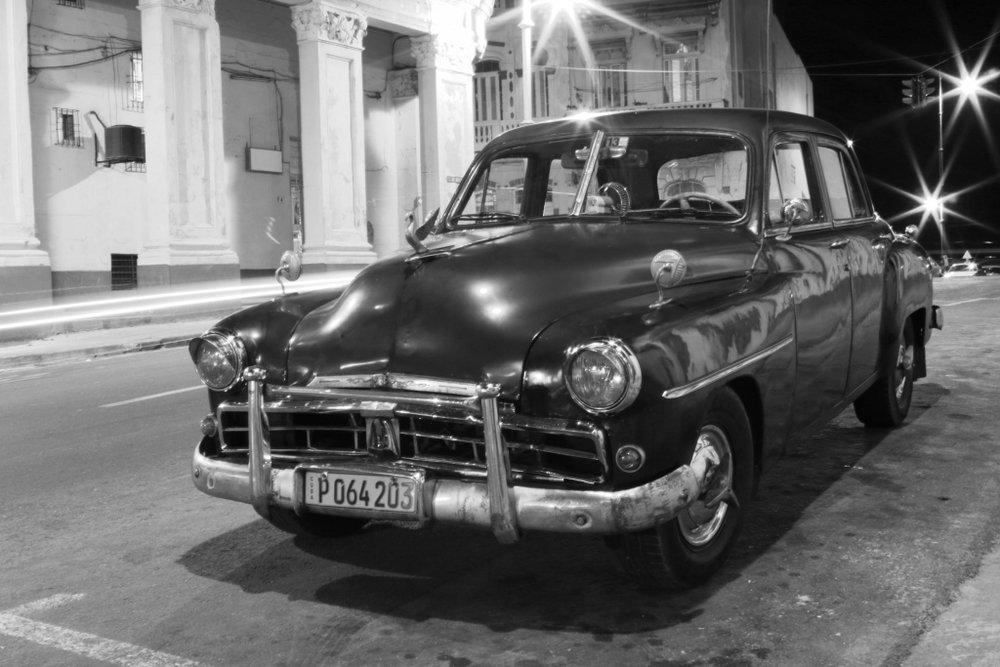 Cuba-for-Manuello9-1-1024x683.jpg