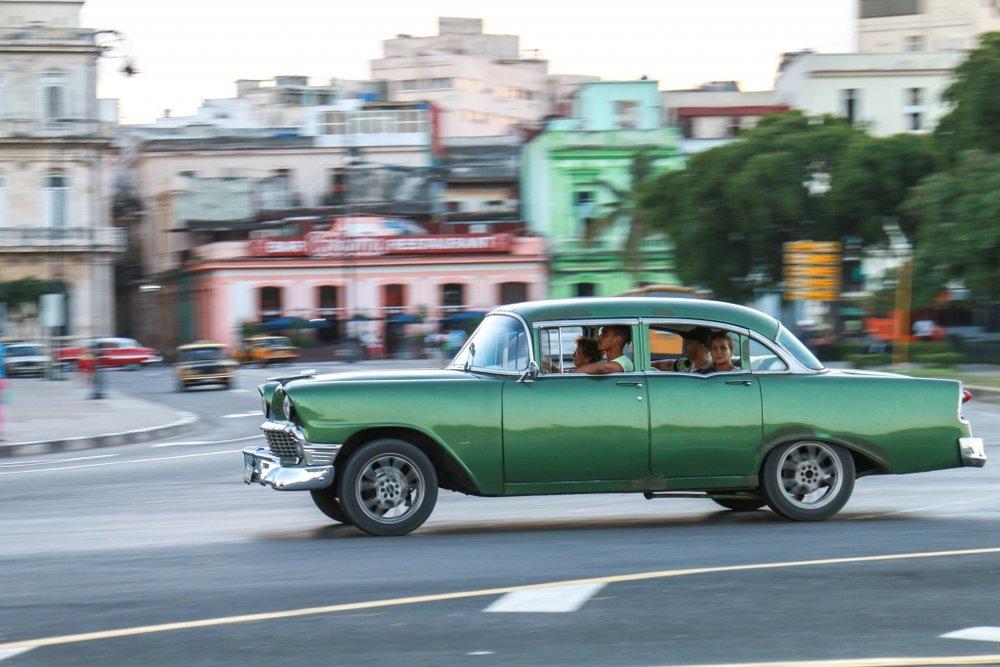 Cuba-for-Manuello7-1024x683.jpg