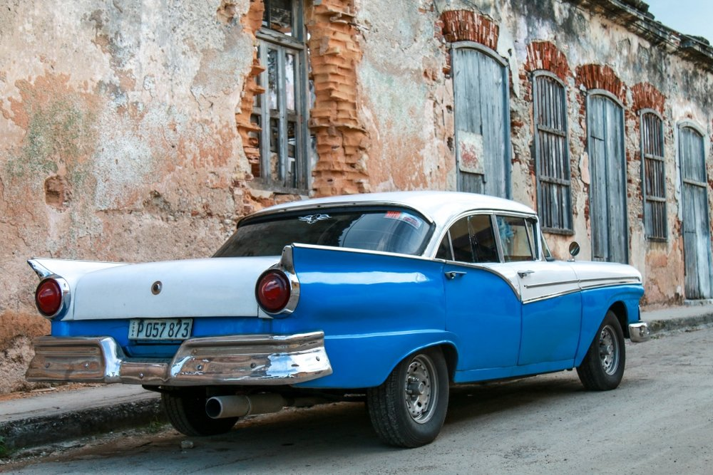 Cuba-for-Manuello13-1024x683.jpg