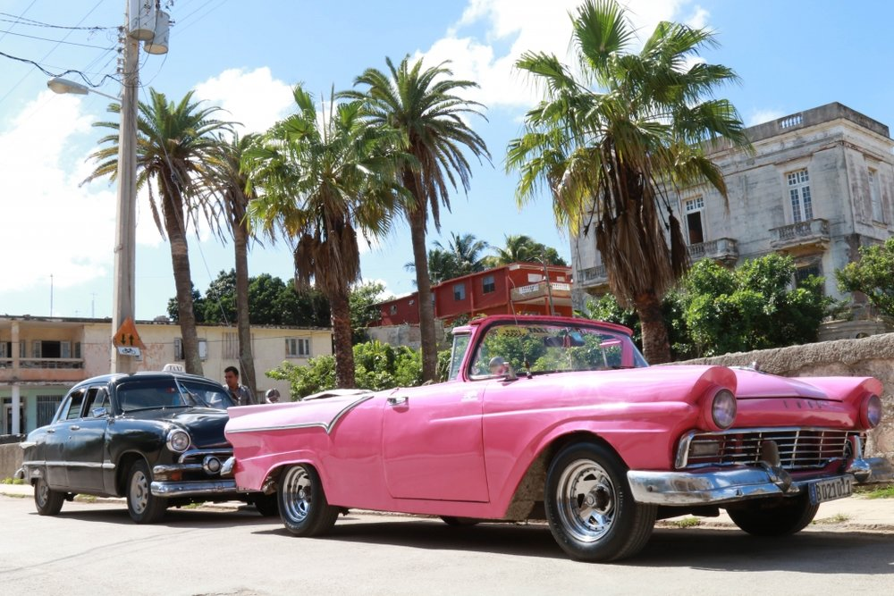 Cuba-for-Manuello12-1024x683.jpg