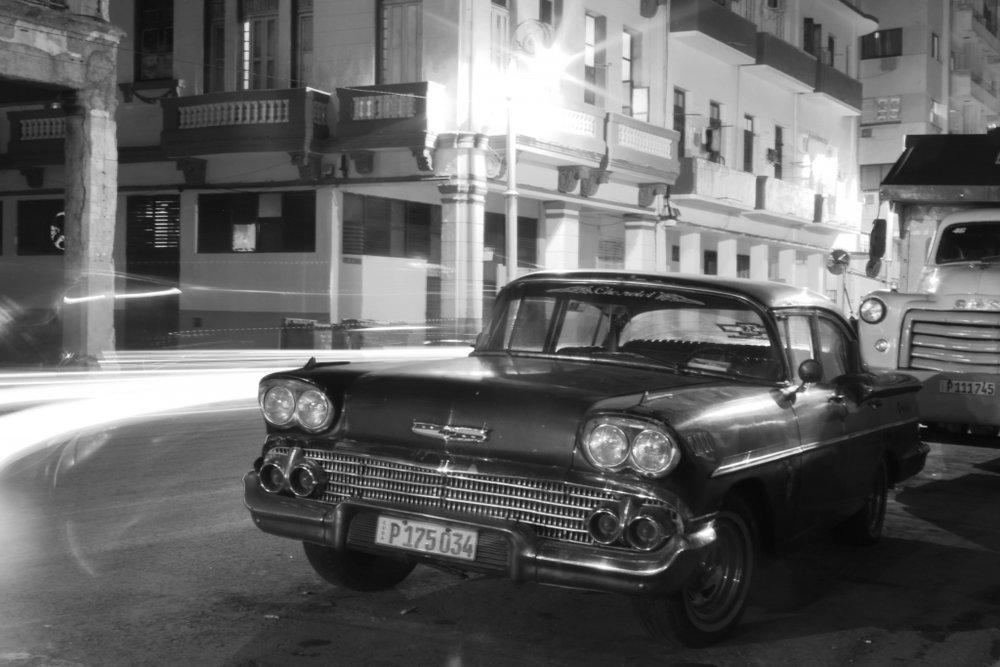 Cuba-for-Manuello19-1024x683.jpg