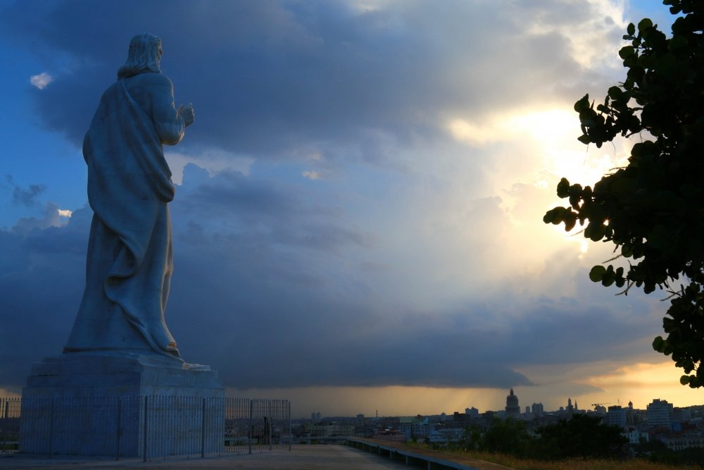 Cuba-for-Manuello18-1024x683.jpg