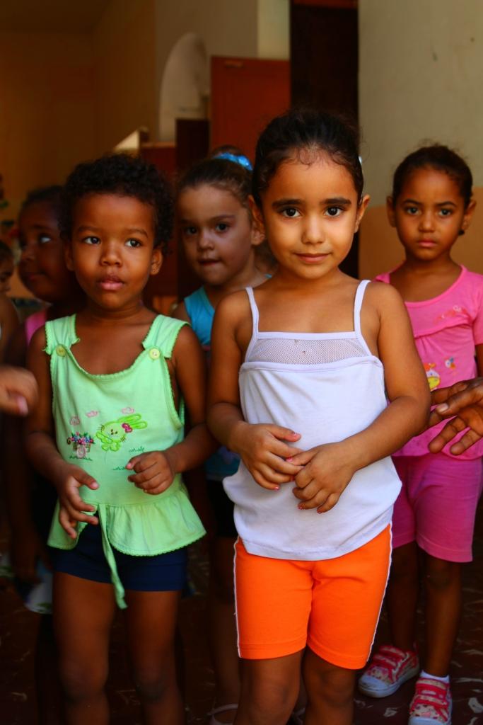Cuba-for-Manuello21-683x1024.jpg