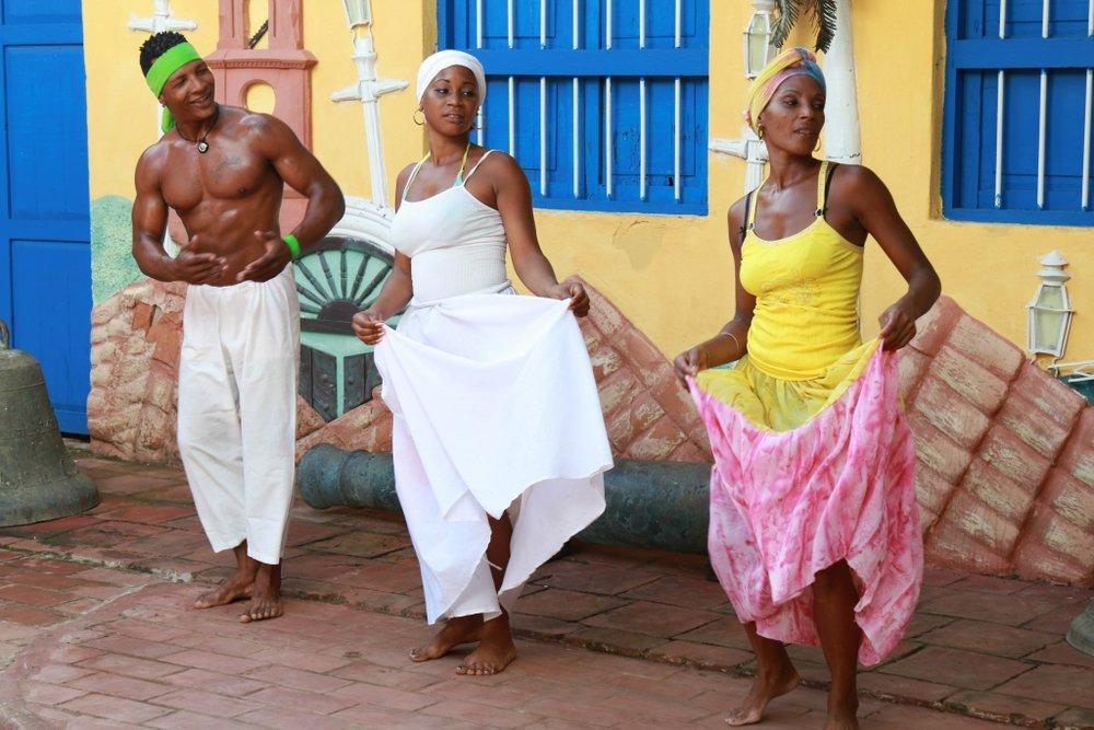 Cuba-for-Manuello23-1024x683.jpg
