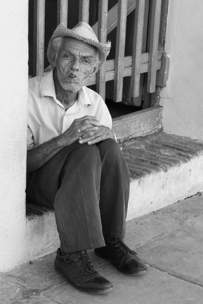 Cuba-for-Manuello26-683x1024.jpg