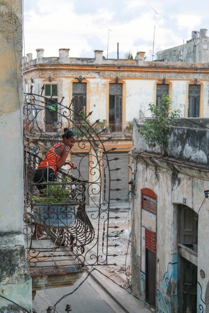 Cuba-for-Manuello27-683x1024.jpg