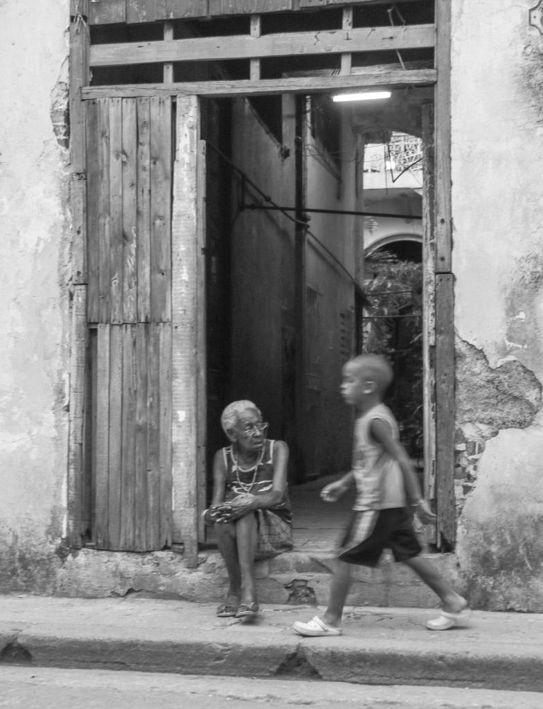 Cuba-for-Manuello28-784x1024.jpg