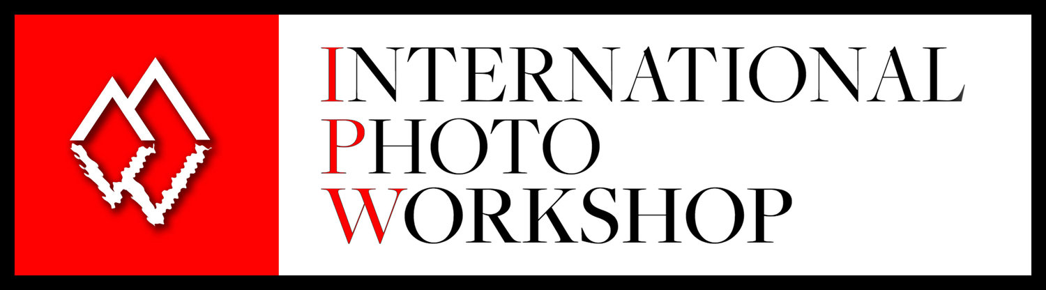 International Photo Workshop