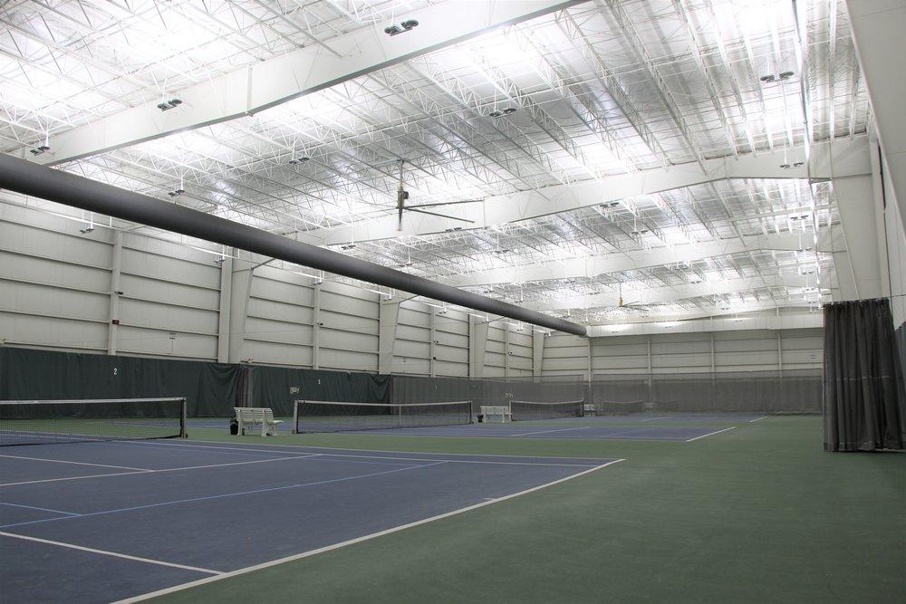 Sample pic - LED Tennis Lighting System.jpg