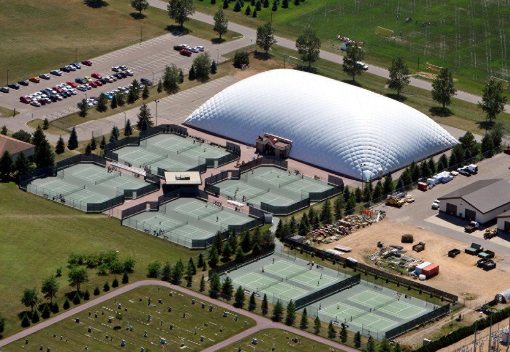 tennis-facility_2.jpg