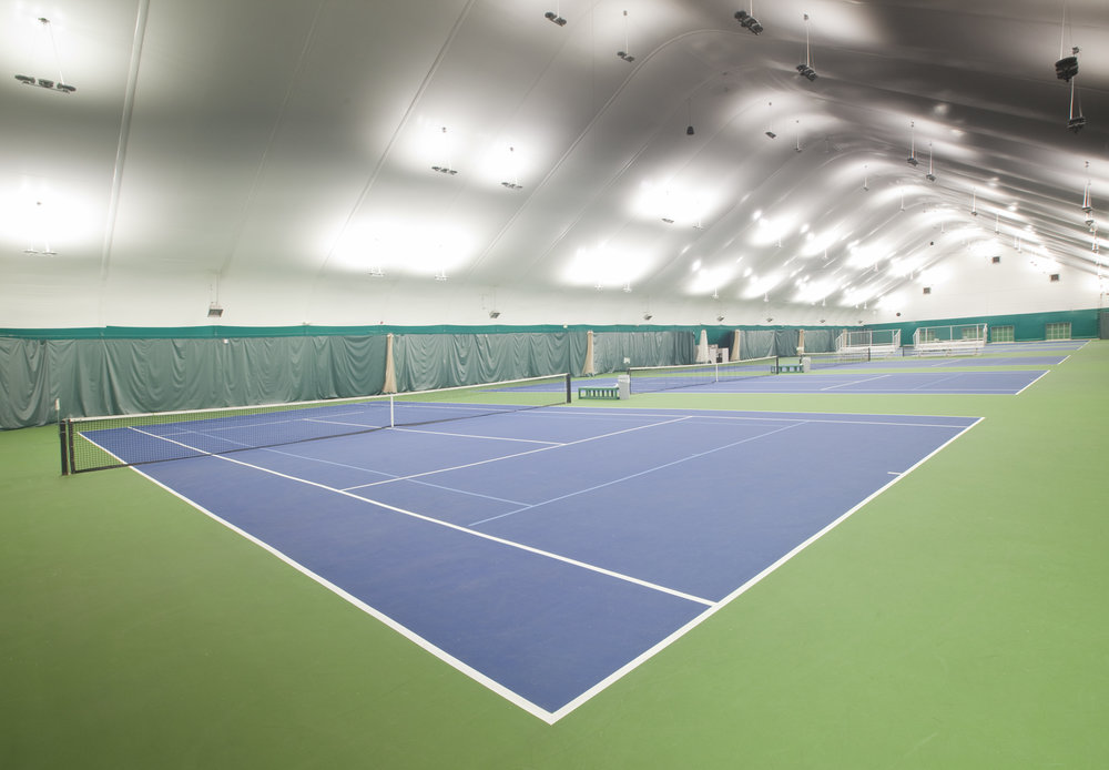 Rochester Athletic Club - Fabric Structure.jpg