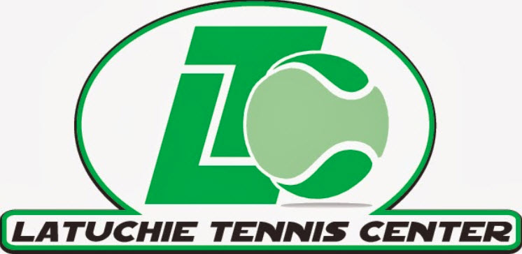 LaTuchie Tennis Center in Stow, Ohio