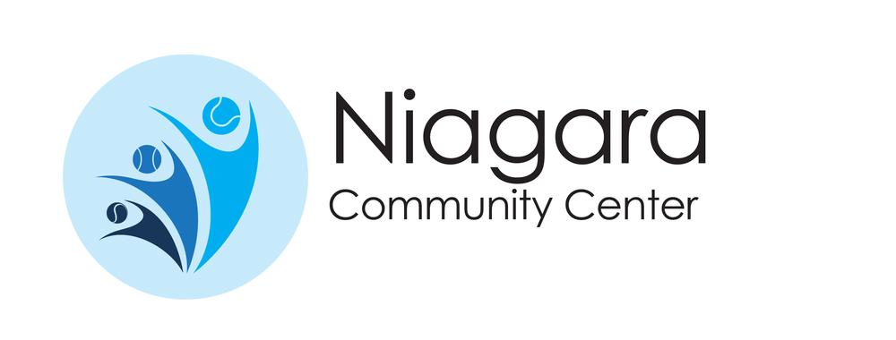 Niagara Community Center.png