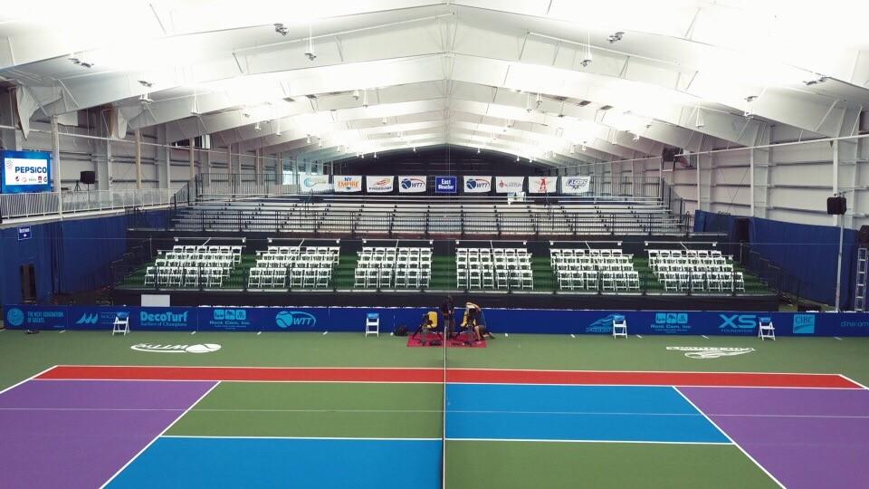 XS Tennis 10-11-18.jpg