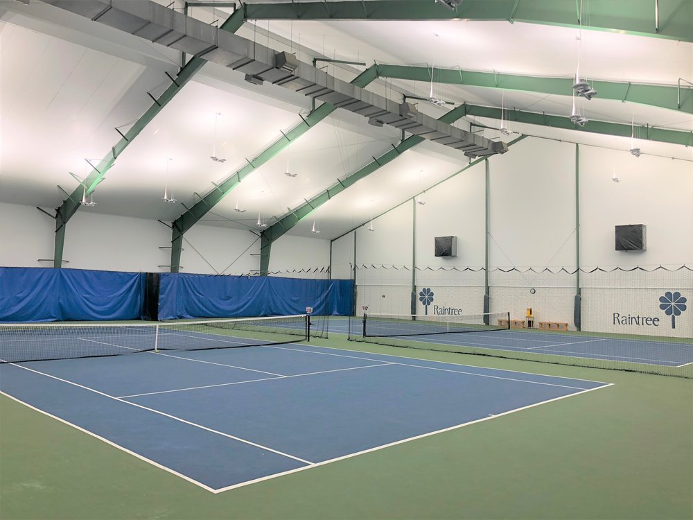 Raintree Swim and Racquet Club after photo.jpg