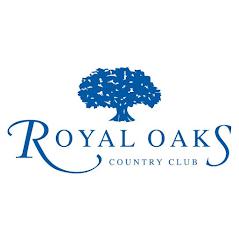 Royal Oaks Counret Club.png