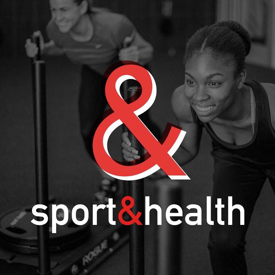 Sport and Health McLean.jpg