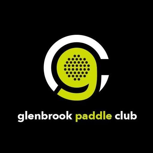 Glenbrook paddle club.jpg
