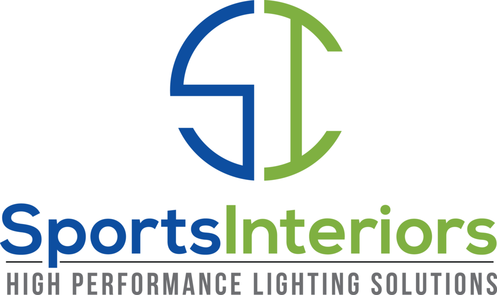 Sports_Interiors_Logo_Design.png