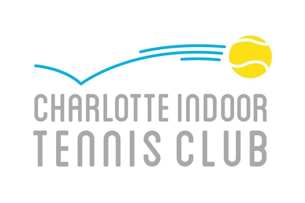 Charlotte Indoor tennis Club.jpg