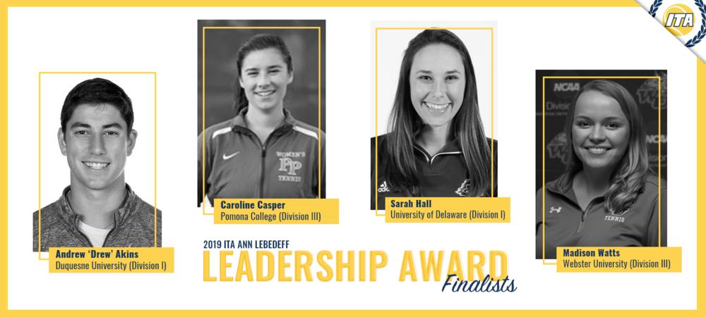 2019 ITA leadership award finalists.png