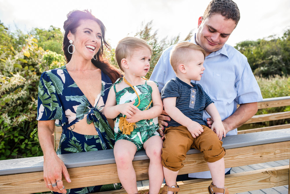 Episode #27: How to be Multipassionate with Nikki Cagle - Today I chat with multipassionate, multitalented mama of twin toddlers, Nikki Cagle. Nikki is so real and honest about how she gets it all done - or sometimes, doesn't! If you need some tips and tricks for getting through your day when there are so many balls in the air, this is the episode for you!