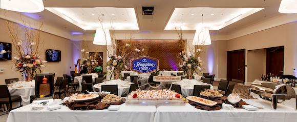 Hampton_Inn_Carrboro_Grand_Opening_Catering.JPG