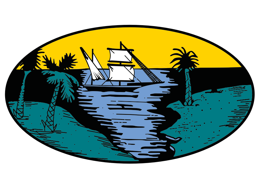 Mediterranean Deli, Bakery, and Catering