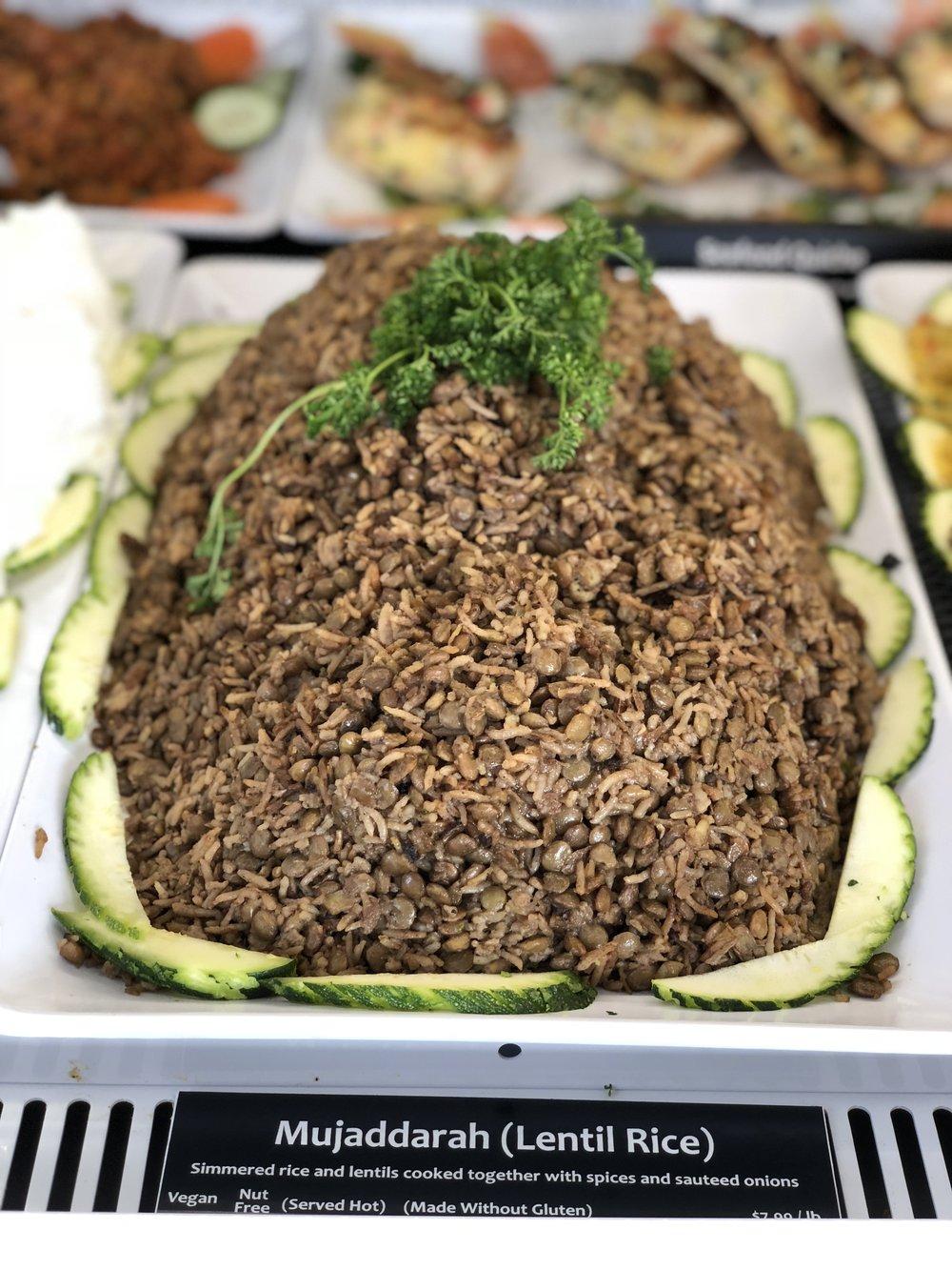 mujaddarah (lentil rice).jpg