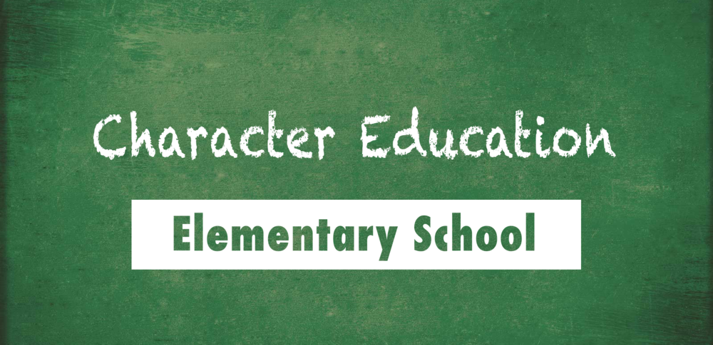 character education (es).png