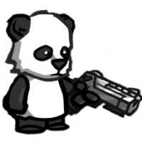 The Big Panda on YouTube