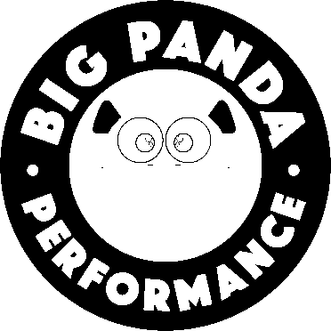 Big Panda Performance