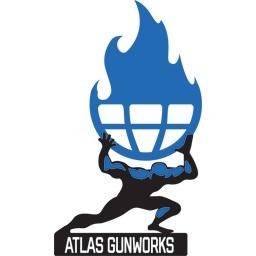 Atlas-Gunworks-Logo-Small.jpg