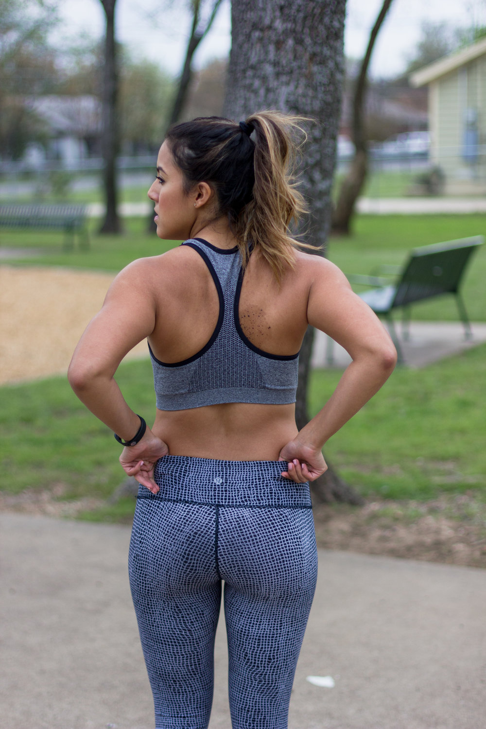 thecandidlifeofchristian_workouts2