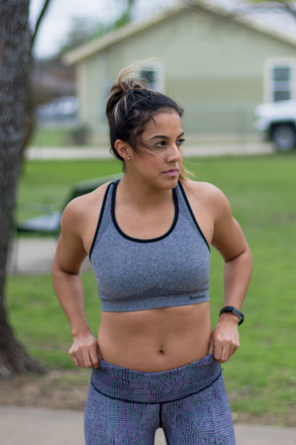 thecandidlifeofchristian_workouts3